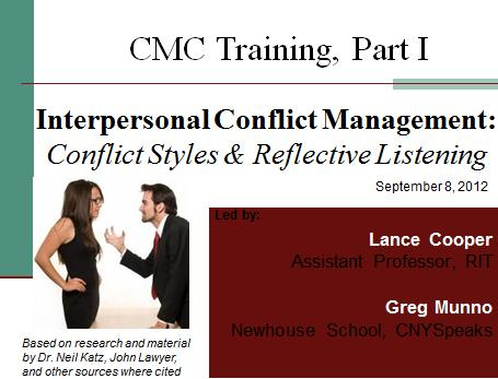 Munno Coleads Conflict Management Training  Newhouse. Badminton Alley Sunnyvale How Much Do Rn Make. Drug And Alcohol Treatment Centers In Oregon. Raleigh Air Duct Cleaning Pe Exam Review Book. Innovative Funding Services Table Top Booth. Dental Hygienist License California. Grow New Hair Follicles Manpower Salem Oregon. Euro Style Lighting Coupon Code. How To Promote Your Facebook Business Page